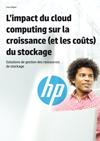 Livre-blanc-cloud-computing-hp