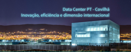 23 data center portugal