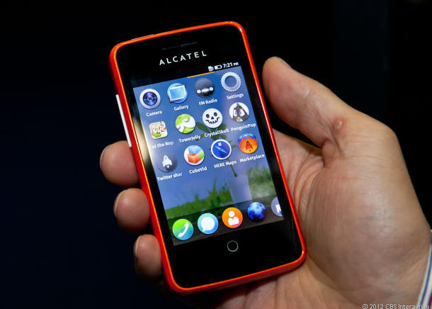Alcatel_One_Touch_Fire_35619077_009_610x436