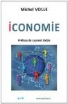 14 Iconomie1