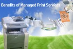 benefits_of_managed_print_services