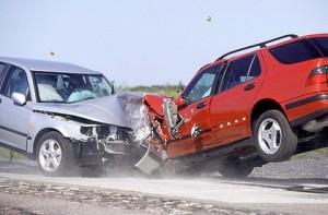 car-crash_420-420x0