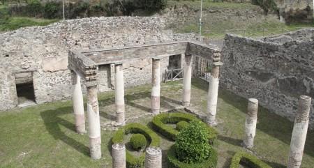 15 archeologie 1