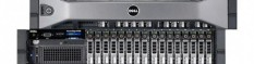 Dell-PowerEdge-618x222