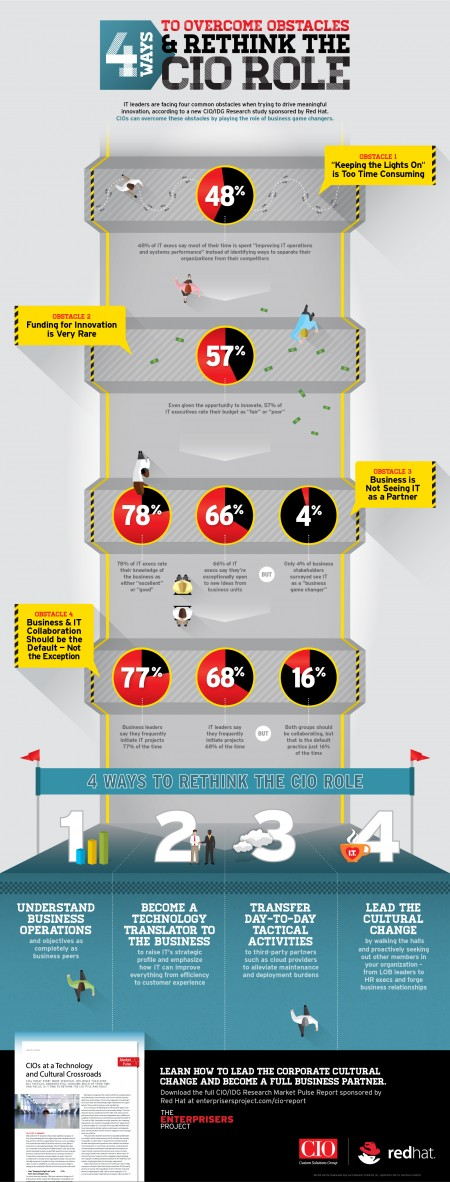 13 DSI infographie