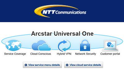ntt-arcstar1-2