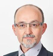 <b>Philippe Genty</b>, HP France - 25-Genty
