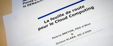 5 Plan cloud