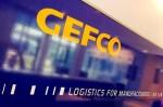 gefco_logo_JnyEw