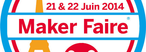 logo-maker-faire-paris-500x180