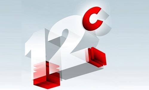 logo12C