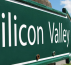 15 silicon valley Une