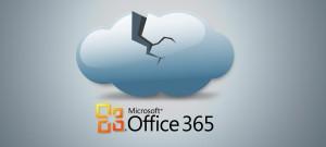 offfice-365-broken-cloud