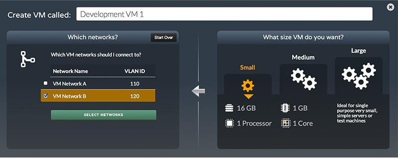 VMware-EVO-RAIL-11