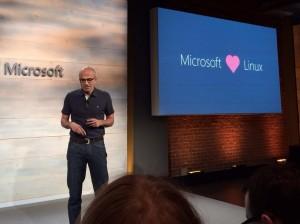 CEO-Satya-Nadella-Microsoft-Loves-Linux-462754-2