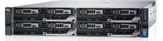 dell-poweredge-fx2-chassis