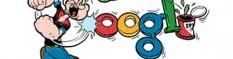 21 Google Une