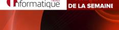 Actu-video-it-telecoms-semaine_S13
