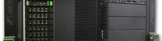 datacore-fujitsu-storage-virtualization-appliance
