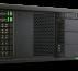 datacore-fujitsu-storage-virtualization-appliance