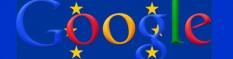 15 Google Une