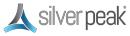 Silver-Peak-logo_130