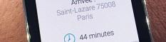 20 SNCF
