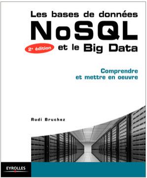 21 NoSQL