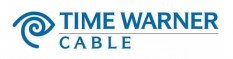 time_warner_cable_logo