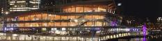 vancouver conventioncenter