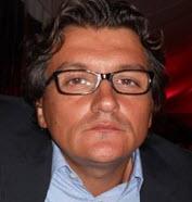 <b>Christophe Vaissade</b>, SanDisk - 24-Vaissade