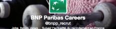 16 BNP Paribas