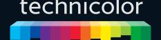 Logo_Technicolor_RVB3