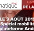 Special-mobilite-plareforme-android-20150803