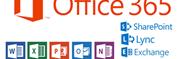 2 Office 365