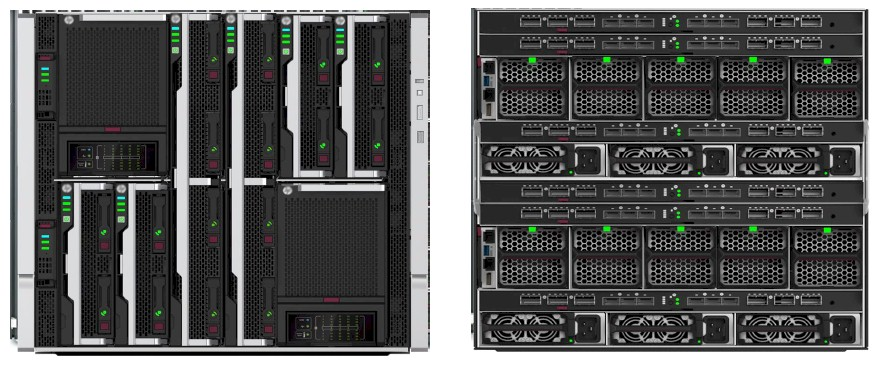 hpe-synergy-front-back