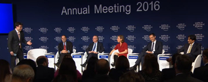 Quelle plate forme pour l conomie num rique world economic forum - Quelle ponceuse pour platre ...