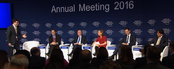 Quelle plate forme pour l conomie num rique world economic forum - Quelle ponceuse pour platre ...