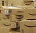 29 Amazon