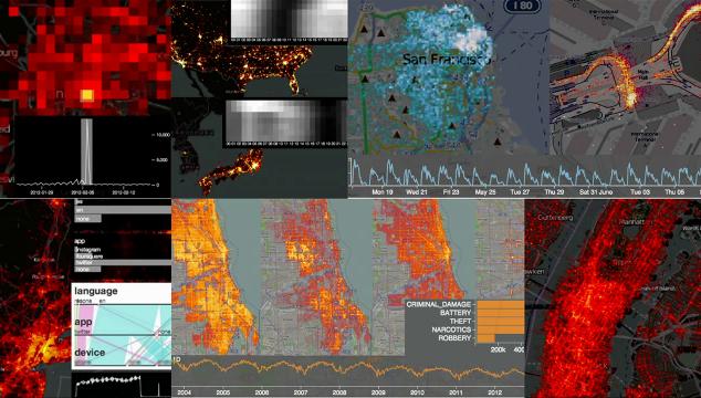 Capture d'écran 2016-01-08 à 12.41.38