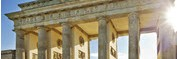 4 Berlin