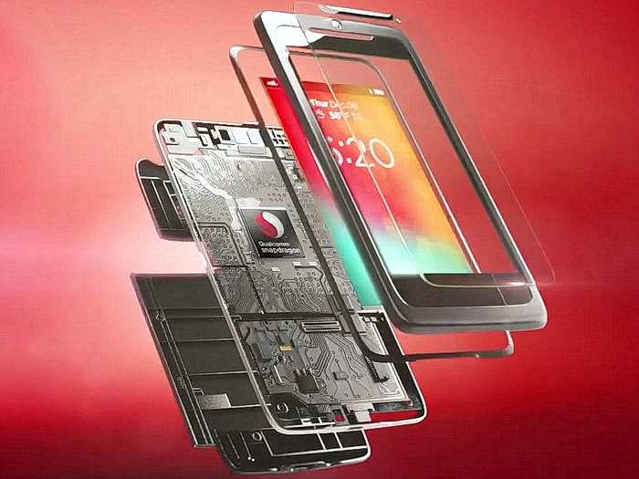 Qualcomm_new_Snapdragon_SoCs