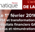 Synthese-video-Go-RSE-optimisation-fiscale-bonus