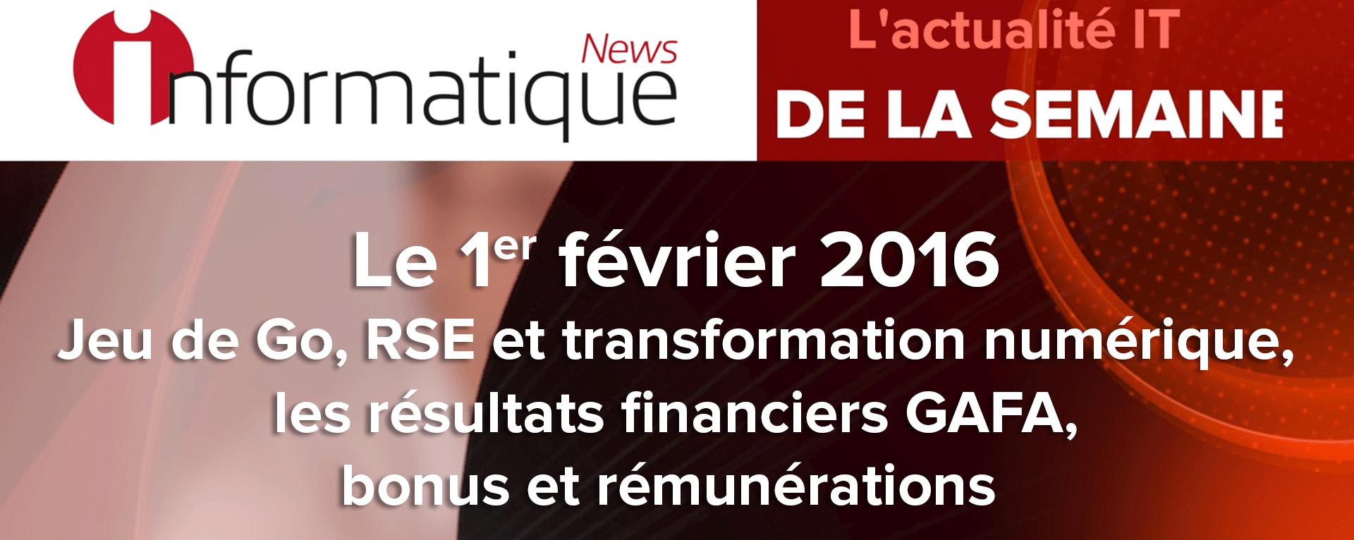 Synthese-video-Go-RSE-optimisation-fiscale-bonus