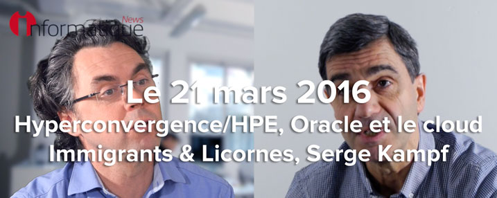 Synthese-HPE-Hyperconvergence-Go-Licorne-Serge-Kampf