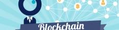 18 Blockchain Une