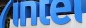 20 Intel Une