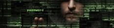 28 cyber assurance Une