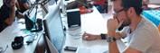 30 Startup Une