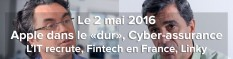 Apple-Cyber-assurance-Recrutement-fintech-Linky